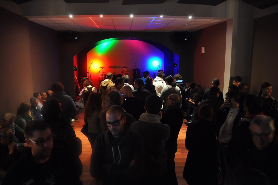 Sala-Live-Studios-Art&Music-Varese