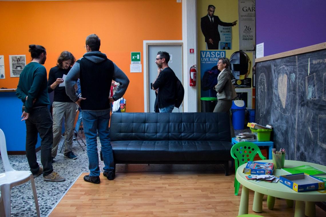 Lounge-area-Studios