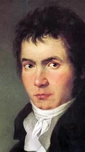 Ludwig Van Beethoven  LETRASCOM 12 canciones