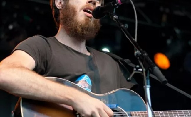 Wicked Game James Vincent Mcmorrow Cifra Club
