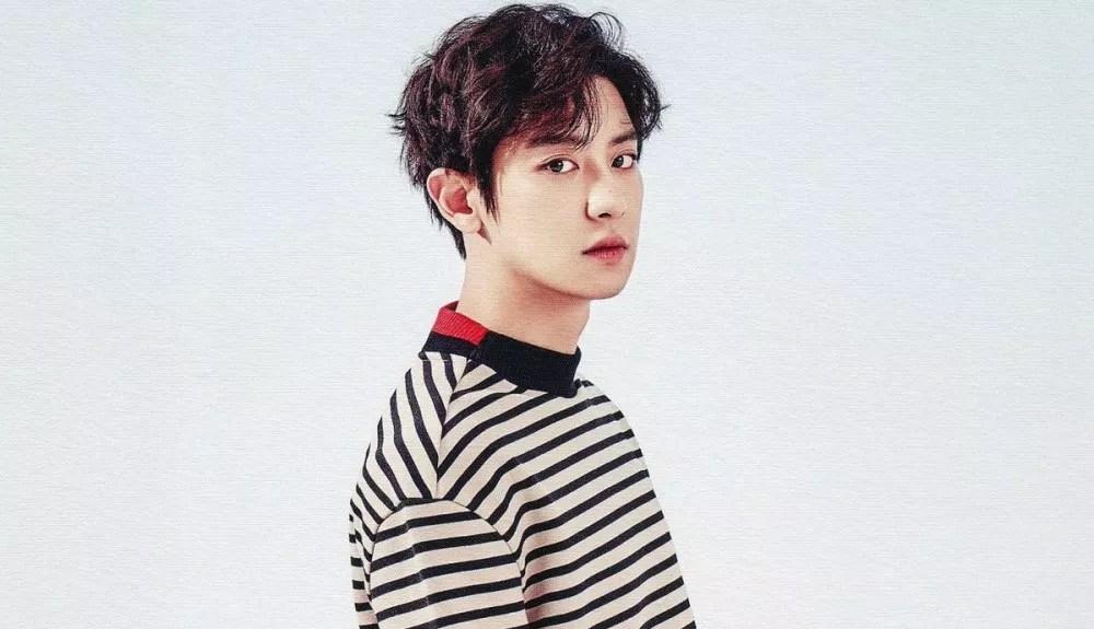 Conheça os integrantes do grupo EXO. um dos maiores nomes do k-pop