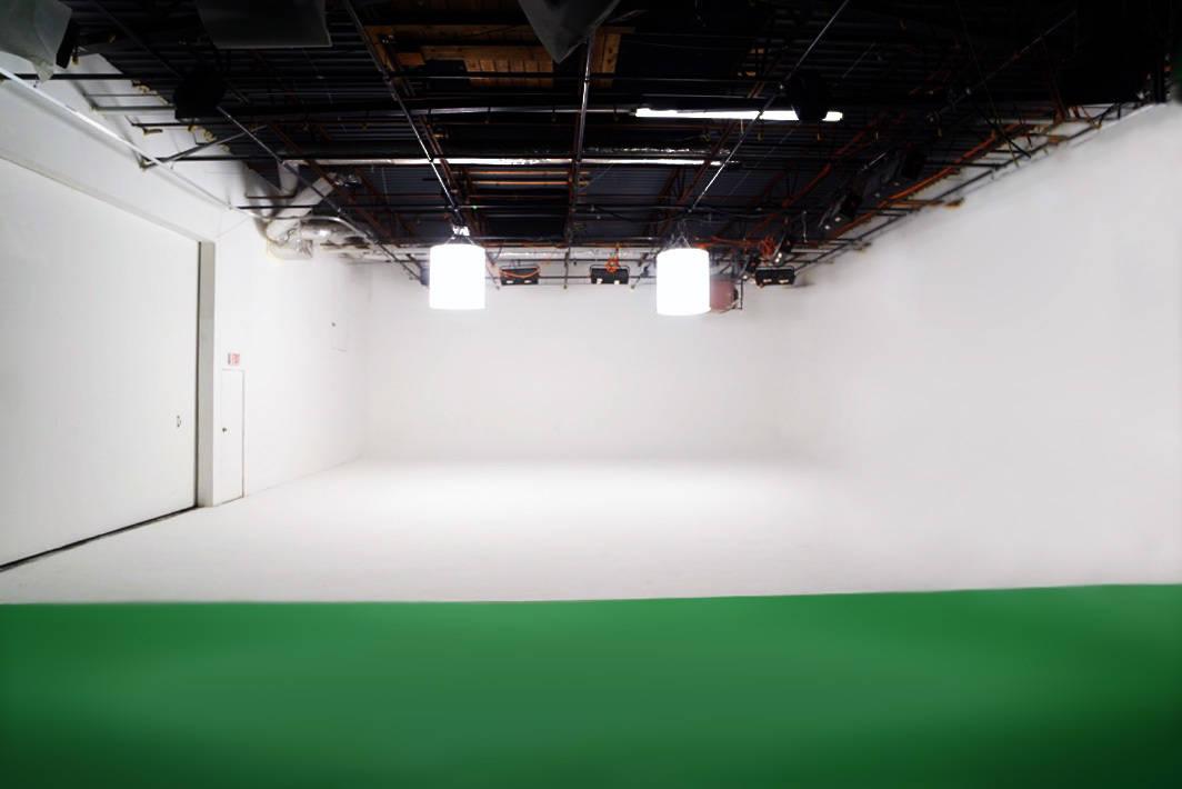 Studio Space Atlanta  Atlanta Studio Rental  Film