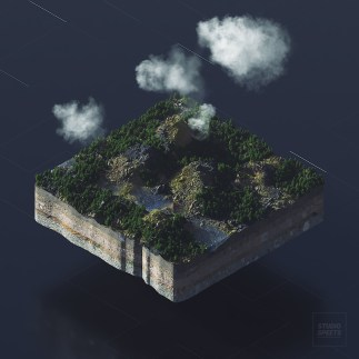 cloud_pack_example_001