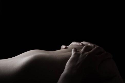 Bröst-6