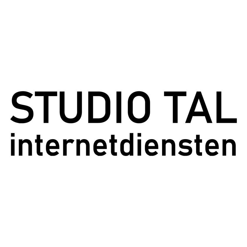 Studio Tal Internetdiensten