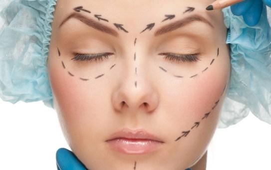Chirurgia del Naso tra Estetica e Funzione