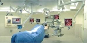 Poliposi nasale Endoscopia nasale Sinusite Ipertrofia Turbinati Decongestione dei Turbinati Deviazione Settale Patologia Nasale 05