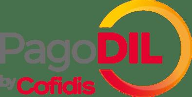 Novità – PAGODIL – CURE SUBITO e Paghi Poco al mese