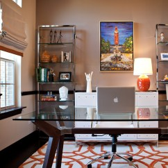 Z Gallerie Office Chair Sweet 16 Throne Zgallerie White Desk When