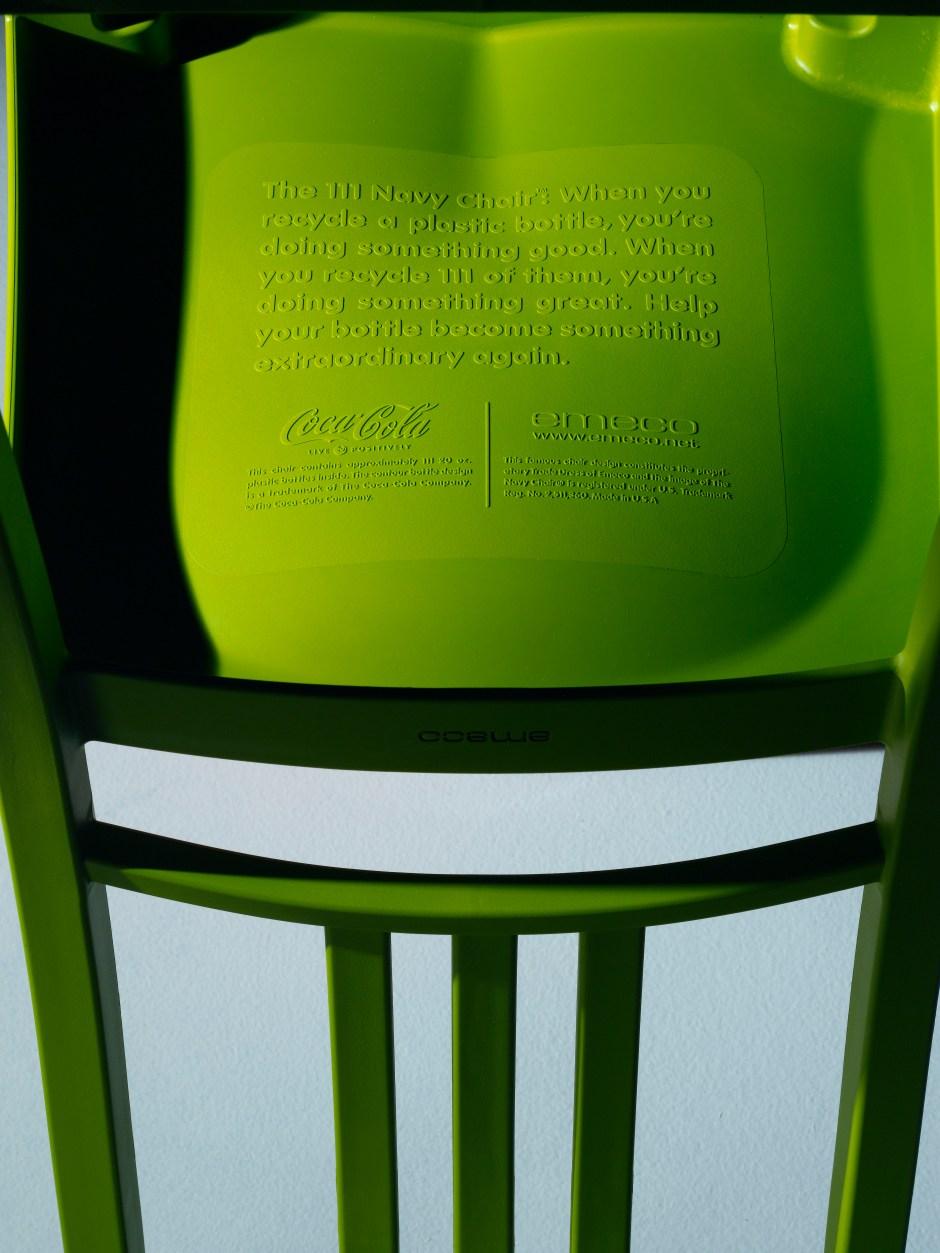 American Design Icon EMECO  Thirstycrow Magazine