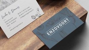 Logo-Enzovoort-Varsseveld