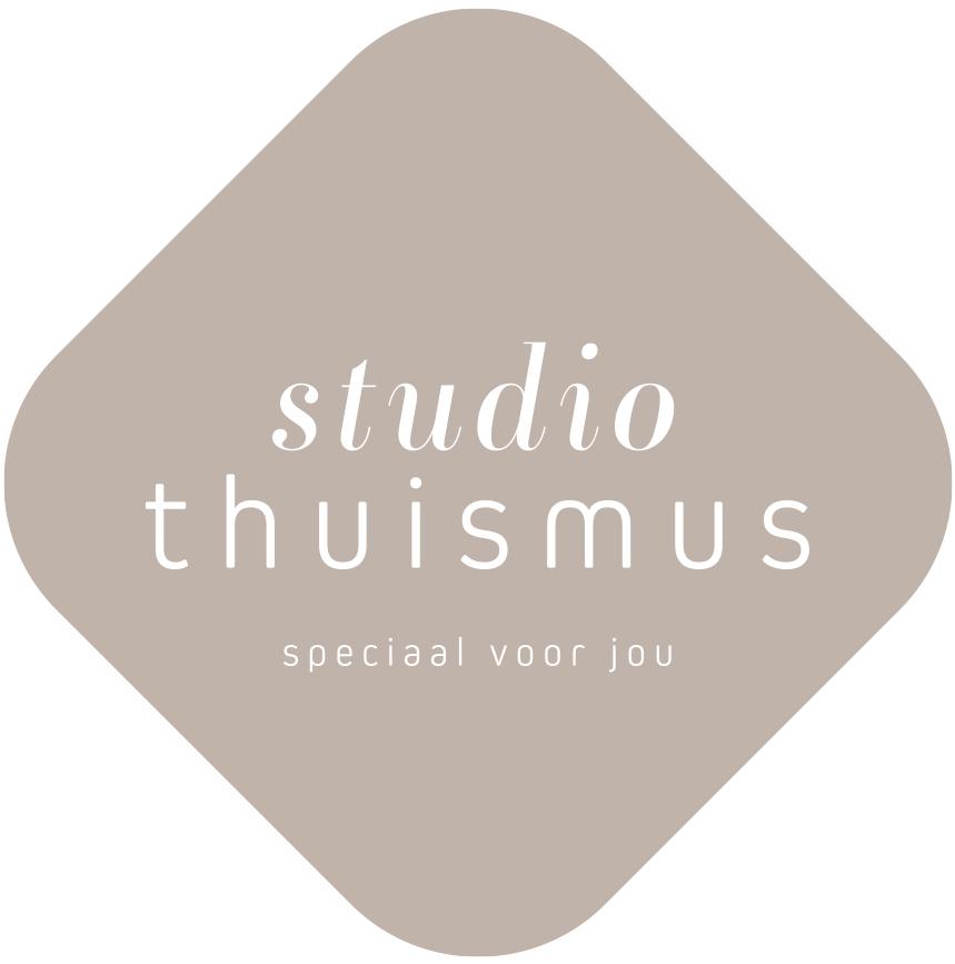 Logo-Studio-Thuismus-webshop
