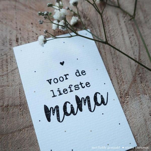 Mini-kaart-moederdag