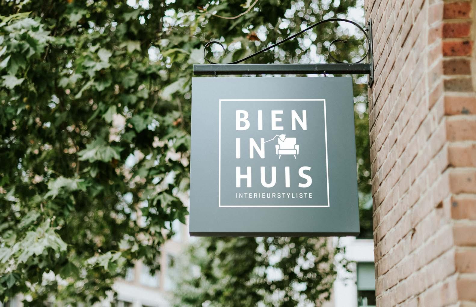 Ontwerp-reclamebord-Bien-In-Huis