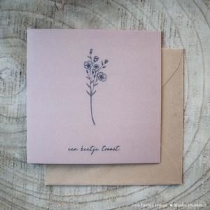 Beetje-troost-bloemen