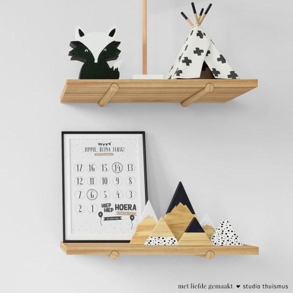 Printable-verjaardags-aftelkalender