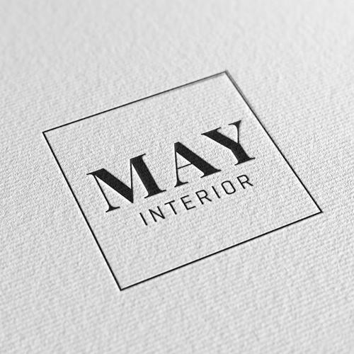 logo-ontwerp-branding
