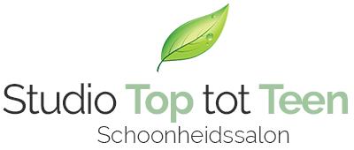 Studio Top Tot Teen - Schoonheidssalon & Pedicure