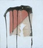 Leah Grear, Banksie #2