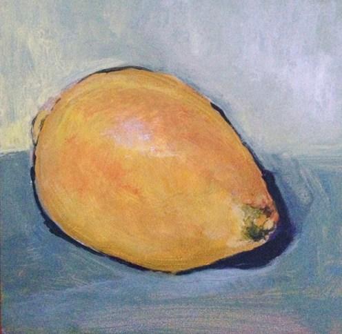 Leah Grear, Pear