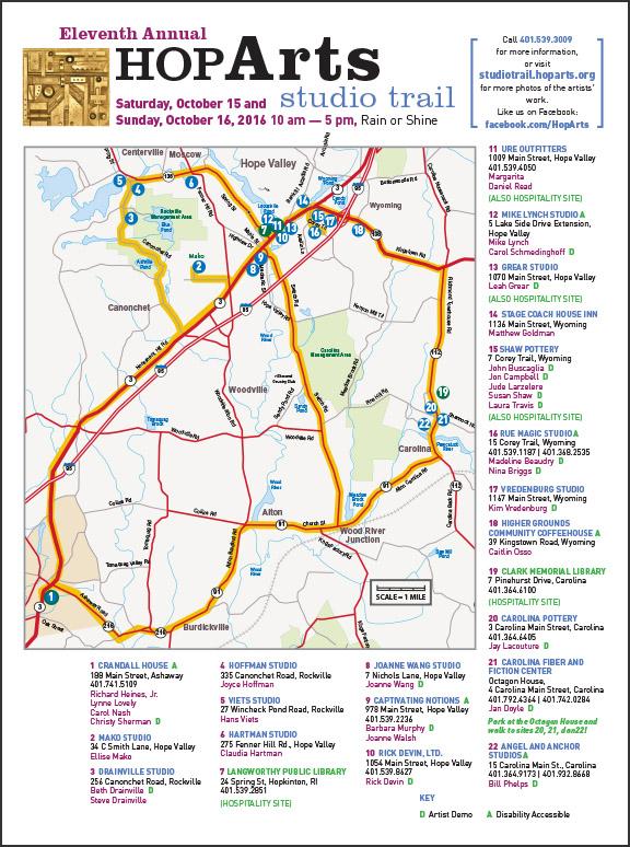 2016-hoparts-studio-trail-map-web