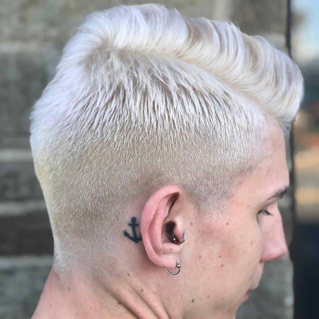 Hair by Evelyn Lanza – Senior Stylist | Studio Trio Hair Salon