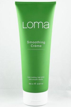 Loma Smoothing Crème   Studio Trio Hair Salon