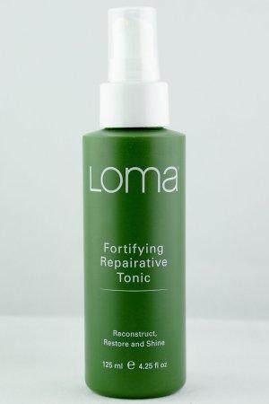 Loma Fortifying Reparative Tonic | Studio Trio Hair Salon