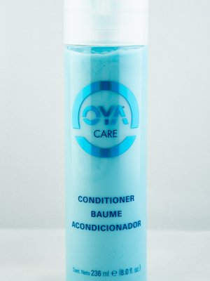 OYA Care Conditioner | Studio Trio Hair Salon