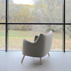 Finn Juhl Poet Sofa Sale Century Foam Studiotwentyseven