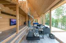Void Architecture Design Office Based In Helsinki Finland