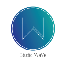 Kapsalon Studio WaVe Oostrum