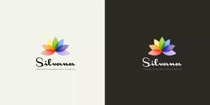 Realizare logo cabinet psihologic Bucuresti