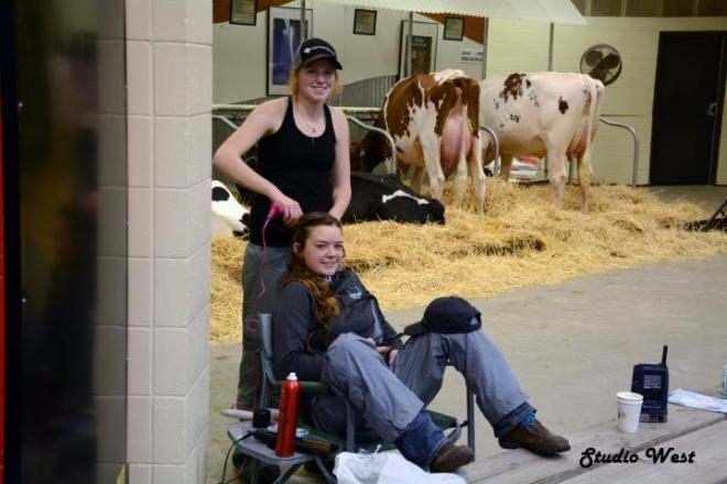 Agribition 4