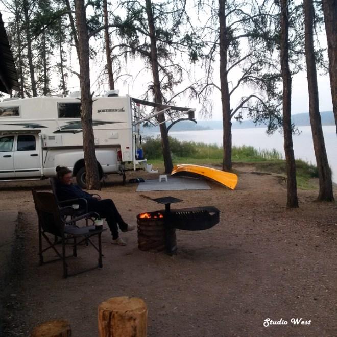 Spruce River 20170830_063212