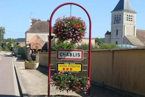 chablis-wjazd-StudioWina