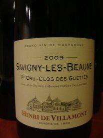 Villamont_Savigny_Les_Beaune_Studio-Wina