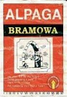 alpaga