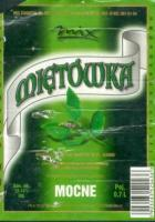 mietowka