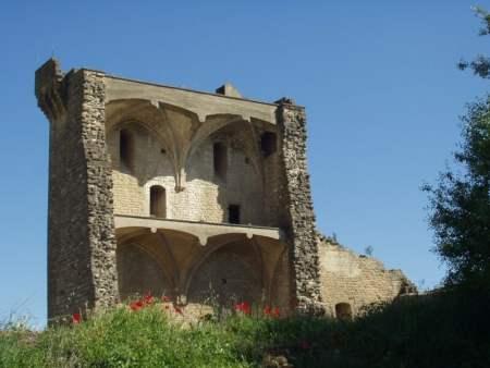 ruiny_Chateauneuf-du-Pape_Philipp-Hertzog