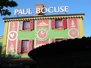 Paul-Bocuse_Studio-Wina