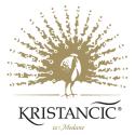 logo_Pavo_kristancic