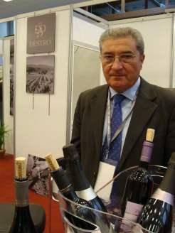 Antonino Destro - Sycylia