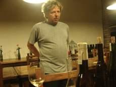 Winnica Miłosz - Krzysztof Fedorowicz