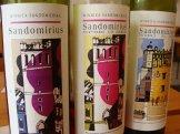 winnica-sandomierska_09