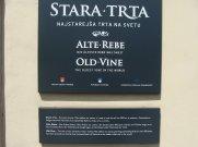 Stara_Trta_Studio_Wina02