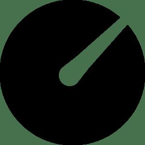 StudioXander - muziekcompositie en sounddesign
