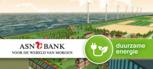 ASN Bank & Duurzame Energie