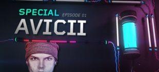 UMF TV - AVICII