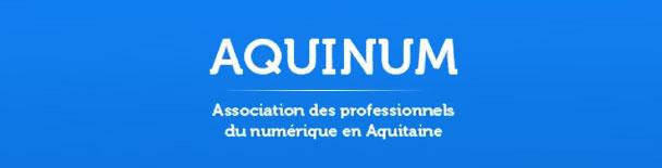 membres-aquinum